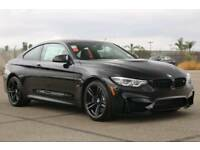 Bmw coding e series and f series