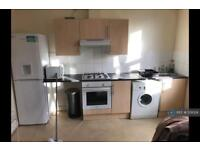 1 bedroom flat in Belper Road, Nottingham , NG7 (1 bed)