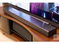 Samsung Sound+ HW-MS651 All in One Smart Sound bar, Brand New Boxed, 5 Star Reviews