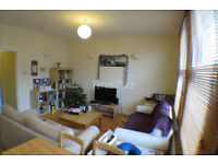*** Charming 2 bed 1st floor victorian conversion in Wandsworth for £1500 pcm ***