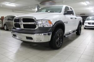 2015 Dodge Ram 1500 Edition Excellence