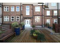 1 bedroom flat in London Road, East Grinstead, RH19 (1 bed) (#1116627)