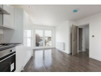 BRAND NEW 2 BED APARTMENT EASTERN ROAD N22 - AVAILABLE END APRIL