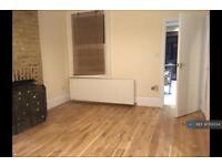 4 bedroom house in Studley Grange Road, London, W7 (4 bed)