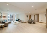 LUXURY 2 BED 2 BATH PADDINGTON EXCHANGE W2 EDGEWARE ROAD MARYLEBONE MARBLE ARCH BAYSWATER