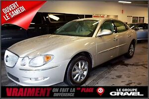 2008 Buick Allure CX MAGS CHROME