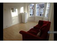 2 bedroom flat in London, Brixton , Herne Hill, Tulse Hill, West Dulwich, , SE24 (2 bed)