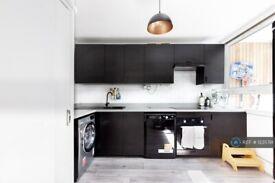 4 bedroom flat in Trevelyan House, London, SE5 (4 bed) (#1235781)