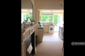 3 bedroom house in East John Walk, Exeter, EX1 (3 bed)
