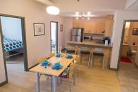 Student Housing –The 515 at 1430 rue City Councillors -