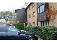 1 bedroom flat in Slough, Slough, SL2 (1 bed)