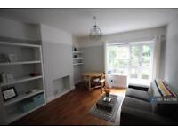 1 bedroom flat in Salcott Road, London, SW11 (1 bed)