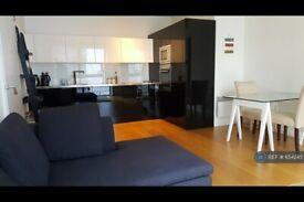 1 bedroom flat in Keppel Row, London, SE1 (1 bed) (#654245)