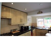**DO NOT MISS** 4 Bedroom house located in Orpington