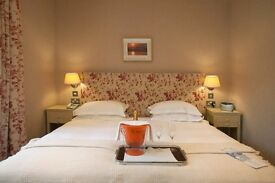 Housekeeping Assistants - West Coast Scottish Hotel & Spa (Couples Welcome).