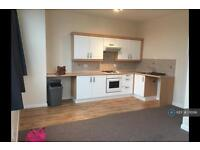 2 bedroom flat in South Street, Exeter, EX1 (2 bed)