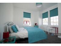 1 bedroom in Winchcombe Road, Eastbourne, BN22