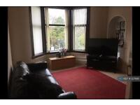 3 bedroom flat in Mclelland Drive, Kilmarnock, KA1 (3 bed)