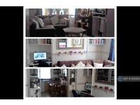1 bedroom in Dover Road, Folkestone, CT20