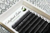 EYELASH EXTENSION SUPPLIES WHOLESALE BRITISH COLUMBIA