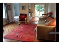 1 bedroom flat in Castlebar Mews, London, W5 (1 bed)