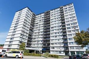Maison Hamilton: Apartment for rent in Cote Saint-Luc - Pet...