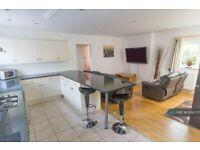 1 bedroom in Harlington Road, Uxbridge, UB8 (#1090737)