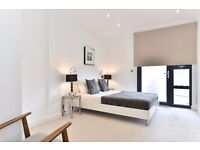 2 bed/ 1 bath apartment in London Bridge, fully furnished and Wifi included, 3 months min
