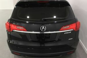 2013 Acura RDX Technology | AWD | Nav | Heated Leather | Sunroof Regina Regina Area image 19