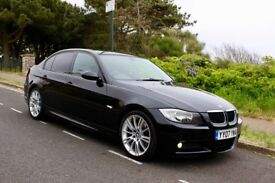 BMW 318i M for sale