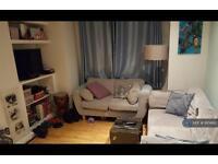 2 bedroom flat in Brading Road Ground Floor, Brighton, BN2 (2 bed)