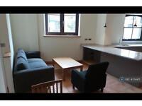 4 bedroom house in Ellesmere Road, London, E3 (4 bed)