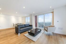 AMAZING BRAND NEW 3 BED APARTMENT IN REVERENCE HOUSE COLINDALE NW9 ONLY £460PW