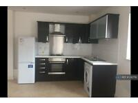 1 bedroom flat in Cannon Street, Preston, PR1 (1 bed)
