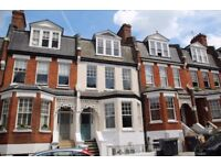 A One Bedroom Top Floor Apartment Within Close Walking Distance Of Highgate Underground Station