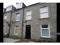 1 bedroom flat in Holburn Road, Aberdeen, AB10 (1 bed)