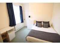 //GREAT DOUBLE ROOM, ZONE 2//