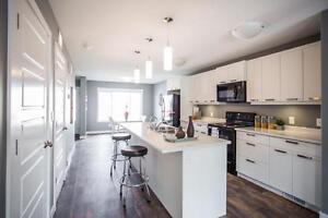 Two Bedroom at 5225 Mitchinson Way for Rent Regina Regina Area image 6