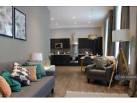 2 bedroom flat in Water Street, Liverpool, L2 (2 bed)