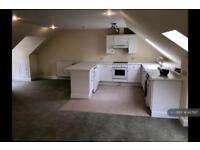 1 bedroom flat in Allan Street, Blairgowrie, PH10 (1 bed)