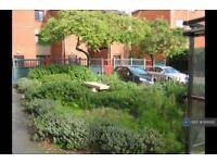 2 bedroom flat in Loxford Court, Manchester, M15 (2 bed)