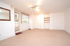 1 bedroom flat in Bramshill Gardens, Dartmouth Park, NW5