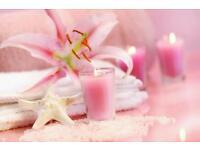 Fantastic!!! Amazing Oriental FULL BODY Relaxing Massage