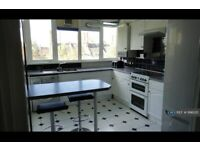 3 bedroom flat in Copeland House, London, SW17 (3 bed) (#996021)