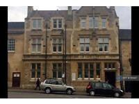 2 bedroom flat in All Saints Place, Stamford, PE9 (2 bed)