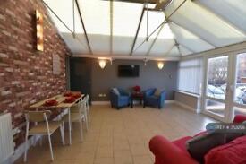 1 bedroom in Persehouse Street, Walsall, WS1