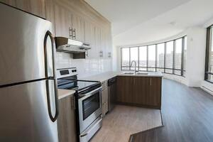 3-MONTHS FREE PROMOTION - NEW & SPACIOUS 4 ½