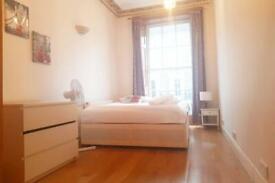 2 bedroom flat in 44 Craven Road, W2 3QA