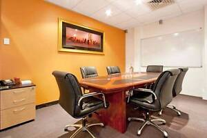 Alexandria - Private office for 3 people in superb loaction Alexandria Inner Sydney Preview