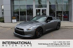 2010 Nissan GT-R BLOWOUT PRICING!!